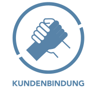 kundenbindung-400px