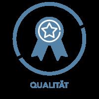 qualitaet-400px